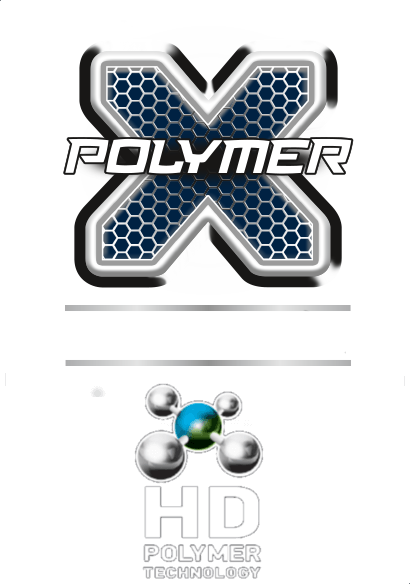 HD POLYMER TECHNOLOGY